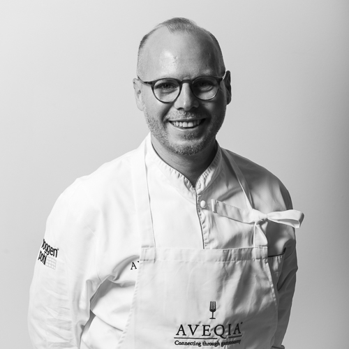Anders Ludvigsson