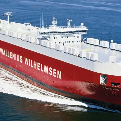 Amplify_innovation_wilhelmsen